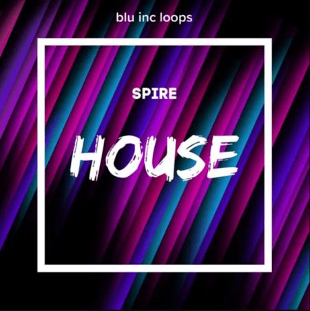 Spire House By Blu Inc Loops