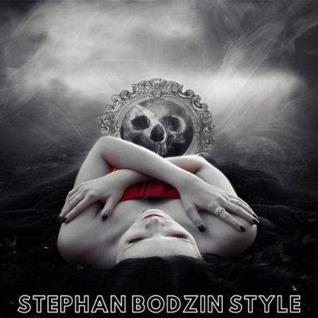 Stephan Bodzin Style Ableton Live Techno Template By Innovation Sounds