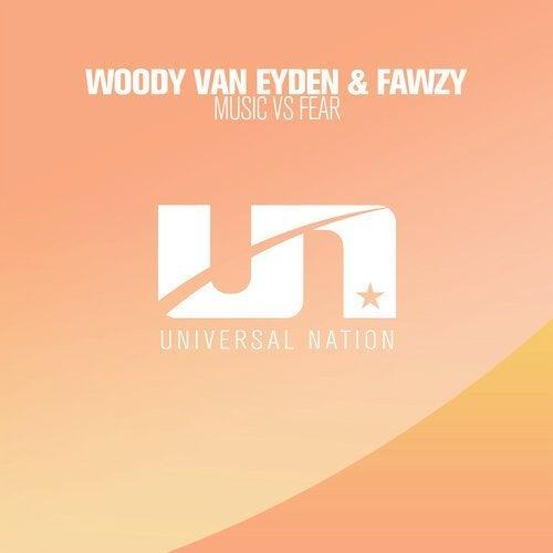 woody-van-eyden-2