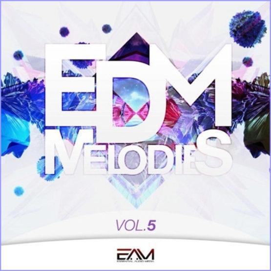 edm-melodies-vol-5-by-essential-audio-media