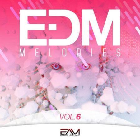 edm-melodies-vol-6-by-essential-audio-media
