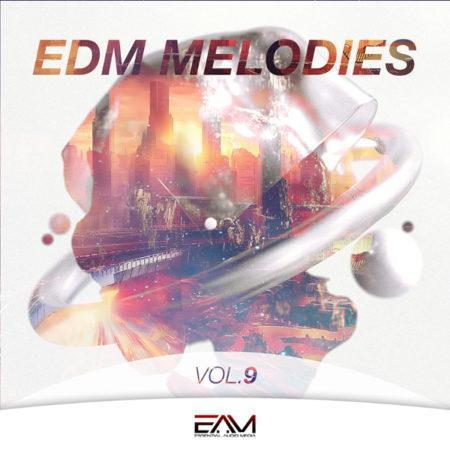 edm-melodies-vol-9-by-essential-audio-media