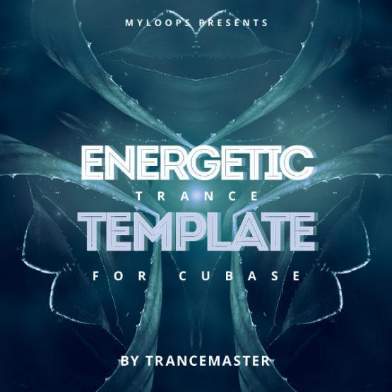 energetic-trance-template-for-cubase-by-trancemaster