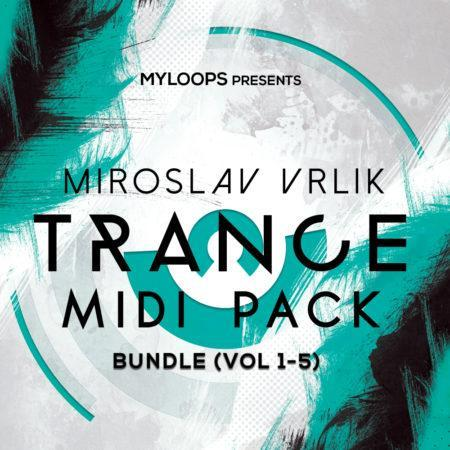 miroslav-vrlik-trance-midi-pack-bundle-vol-1-5