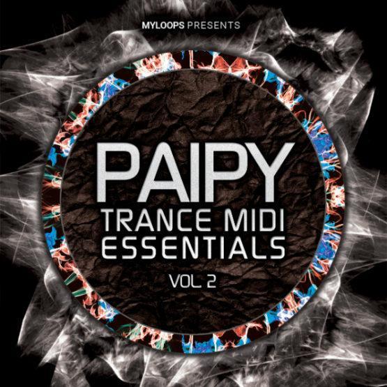 paipy-trance-midi-essentials-vol-2-myloops