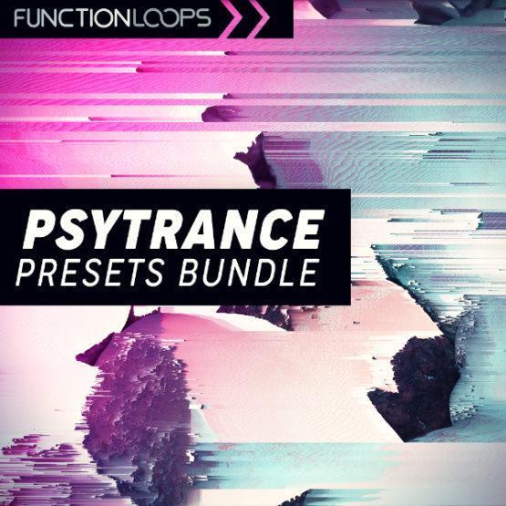 psytrance-presets-bundle-function-loops
