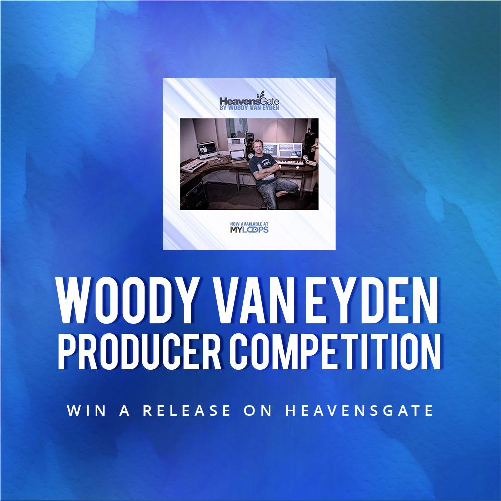 woody-van-eyden-producer-competition-square