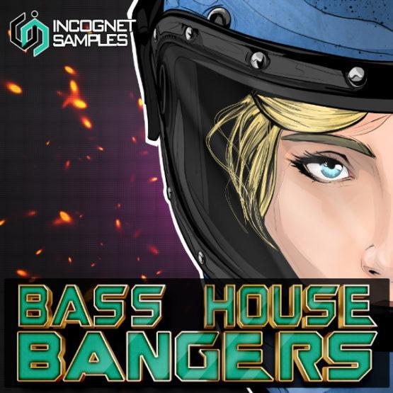 BASS HOUSE BANGERS PIC