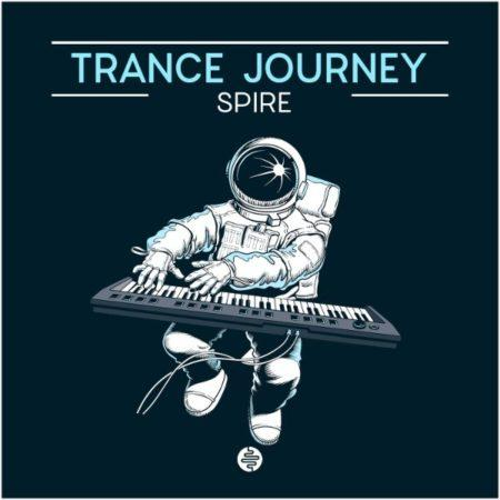 OST Audio Trance Journey Spire Soundbank