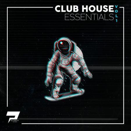 Polarity Studio - Club House Essentials