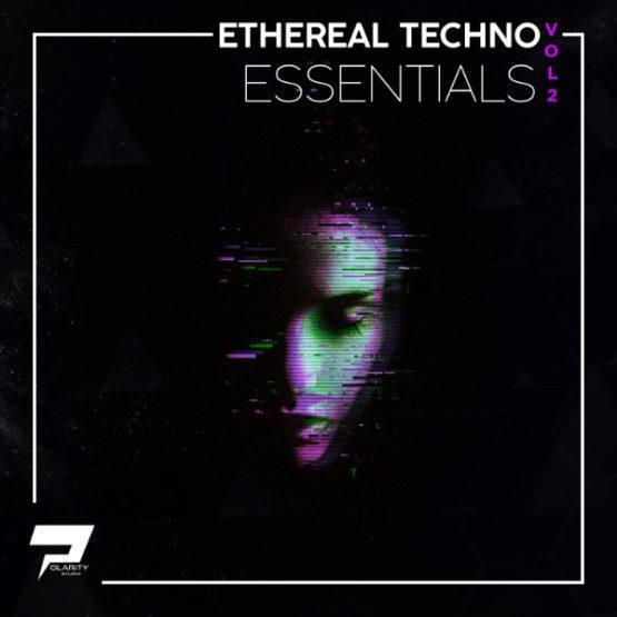 Polarity Studio - Ethereal Techno Essentials Vol.2