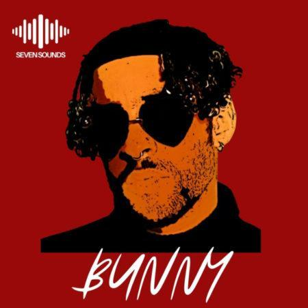 Seven Sounds - Bunny (Reggaeton Pack)