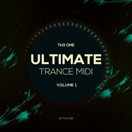 Ultimate-Trance-Midi-vol.1