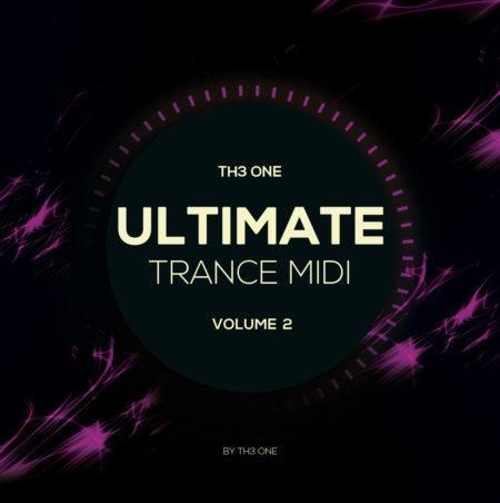 Ultimate-Trance-Midi-vol.2