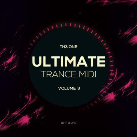 Ultimate-Trance-Midi-vol.3