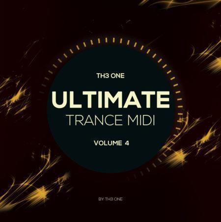 Ultimate-Trance-Midi-vol.4