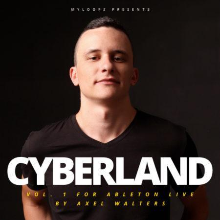 cyberland-ableton-live-template-by-axel-walters