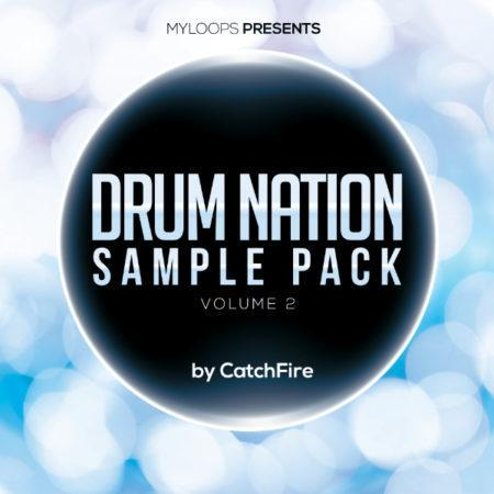 drum-nation-sample-pack-vol-2-by-catchfire