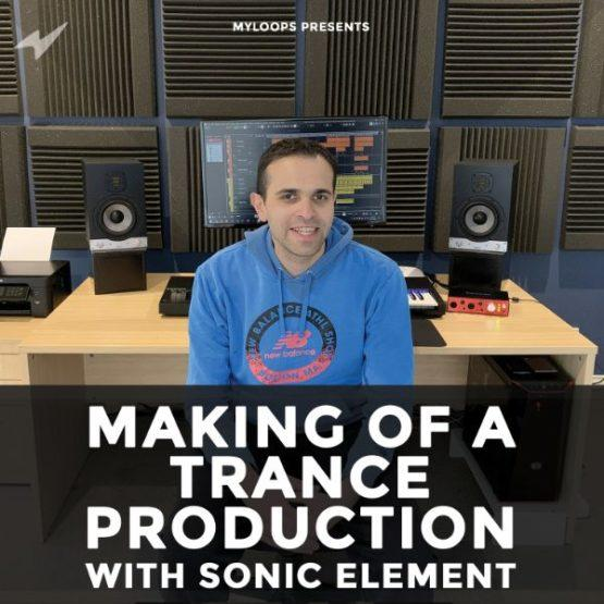 making-of-a-trance-production-with-sonic-element-2