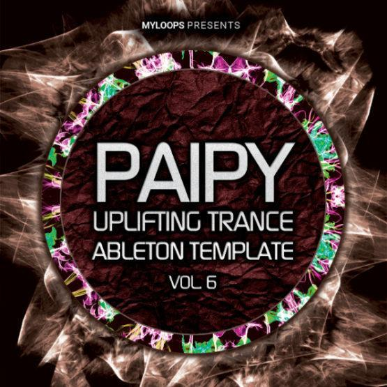 paipy-uplifting-trance-ableton-template-vol-6