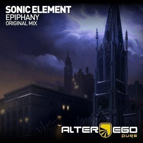 sonic-element-biography-1