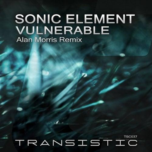 sonic-element-biography-2