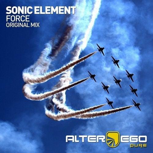 sonic-element-biography-3