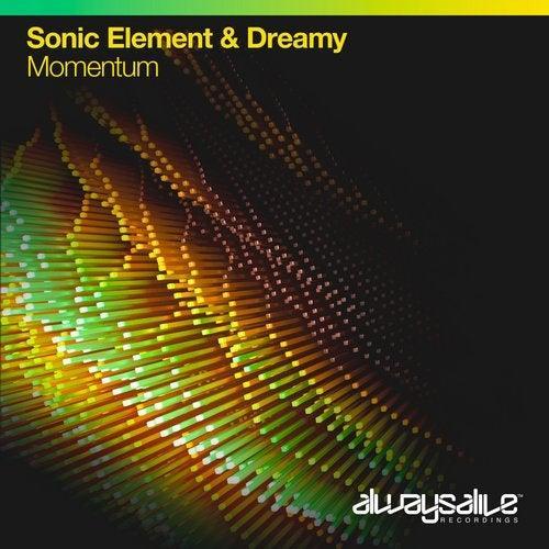 sonic-element-biography-4
