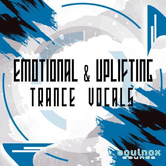 Emotional_Uplifting_Trance_Vocals_1000