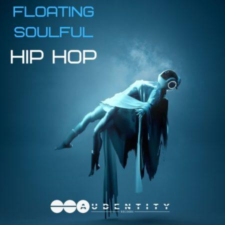 FLOATING SOULFUL HIP HOP (1)