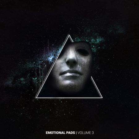 Helion Emotional Pads Volume 3