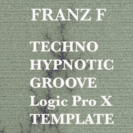 Techno-HYPNOTIC-Groove-1