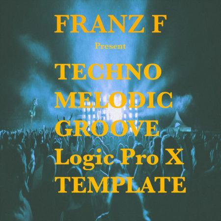 Techno-groove-Melodic-groove-1