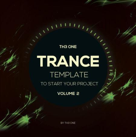 Trance-Template-To-Start-Your-Project-Vol.2