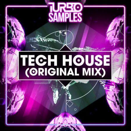 Tech House (Original Mix)