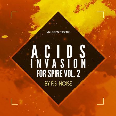 acids-invasion-for-spire-vol-2-soundbank-f-g-noise