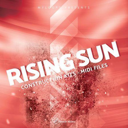 anouk-miller-rising-sun-trance-pack