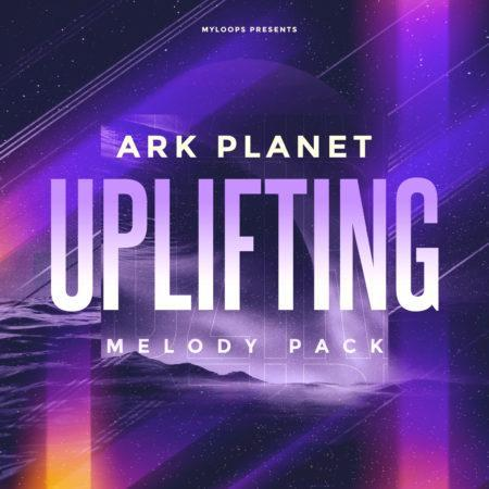 ark-planet-uplifting-melody-pack-myloops