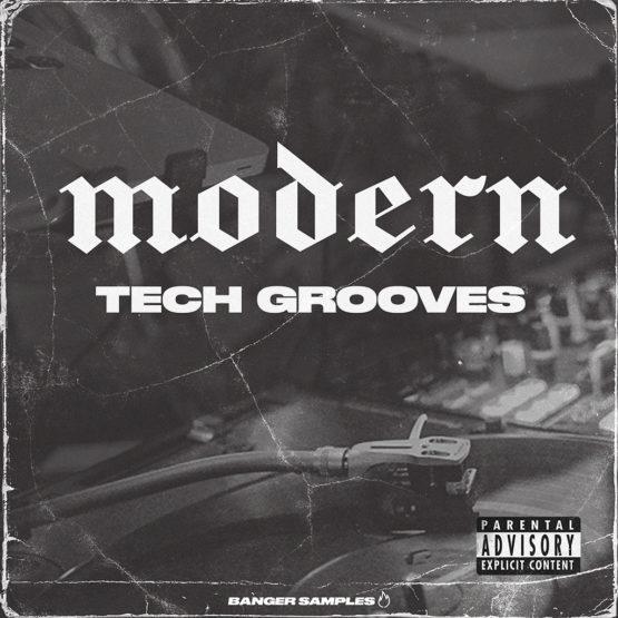 banger_samples_modern_tech_grooves_cover_art