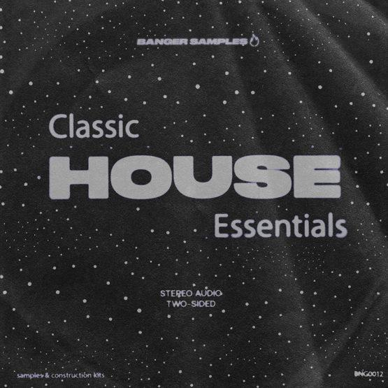 bng_classic_house_essentials_art