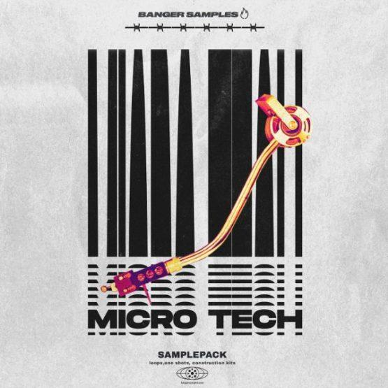 micro_tech_art