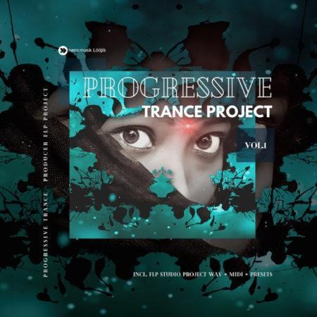 nanoTrance Progressive Trance Project Vol 1 800 (1)