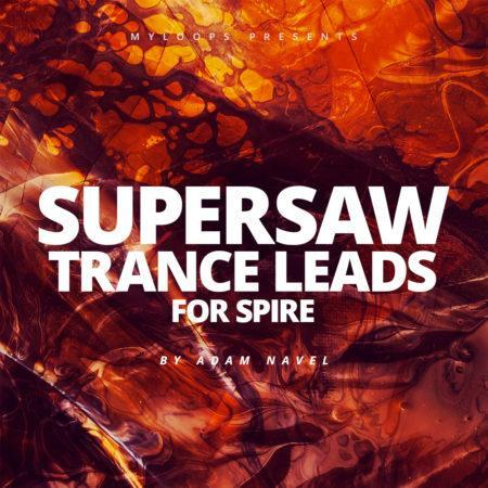 supersaw-trance-leads-for-spire-by-adam-navel