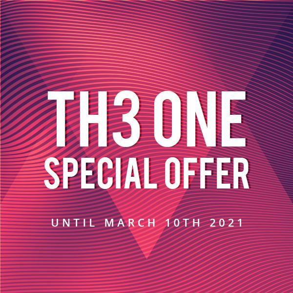 th3-one-special-offer-2021