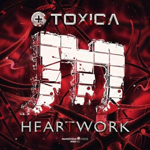 toxica-psytrance-release-1