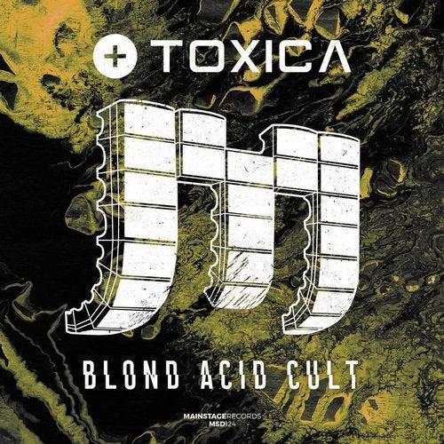 toxica-psytrance-release-3