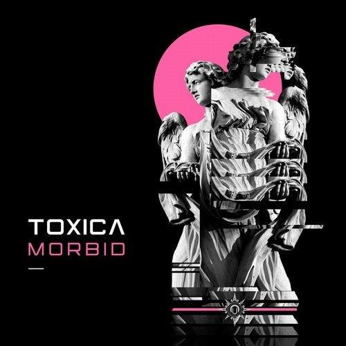 toxica-psytrance-release-4