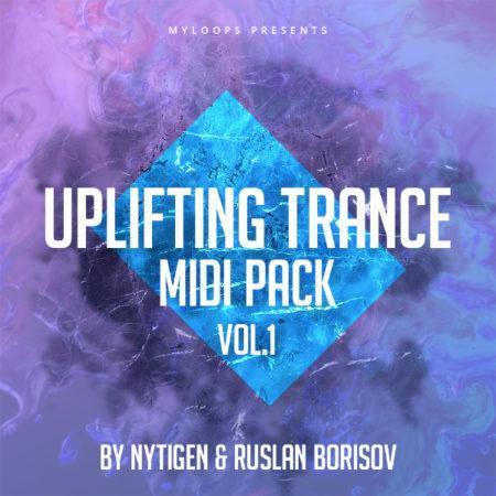 uplifting-trance-midi-pack-vol-1-nytigen-ruslan-borisov