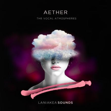 Aether - Vocal Atmospheres