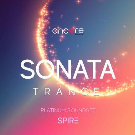 Ancore Sounds - SONATA Spire Soundset